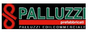 palluzzi_logo