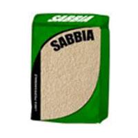 sabbia-silicea