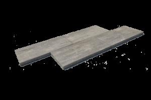 Pavimentazione per esterno in calcestruzzo